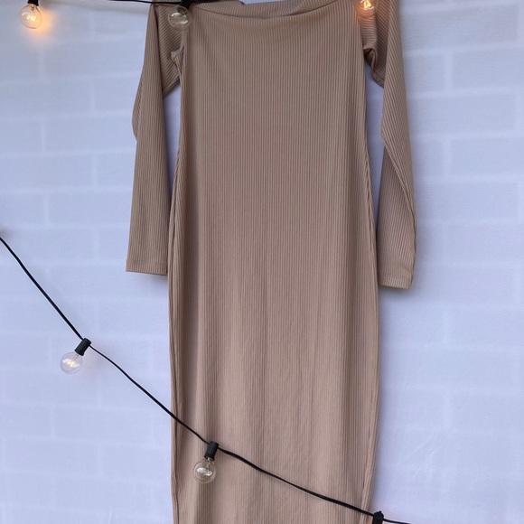 ASOS Dresses & Skirts - Pencil dress